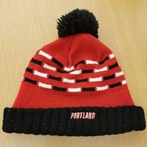 Portland Trial Blazers